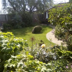 Trusted,Reliable and Caring. groundsandgardens.co.uk Norfolk and Suffolk gardening services
