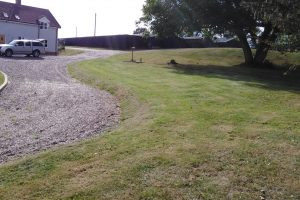 "Grass Cutting in Waveney Valley . Grounds & Gardens "" All Your Garden Needs"""