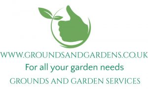 Trusted garden service for Airbnb owners throughout Waveney,Suffolk,Norfolk
